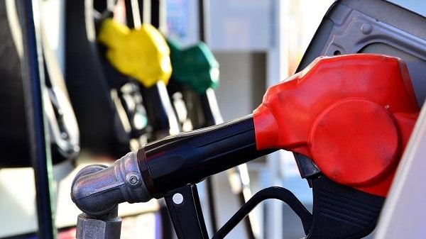 What is the Difference Between Regular And Premium Gas?