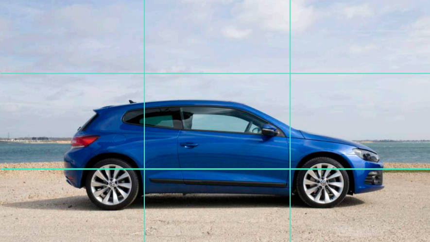 Pro Tips for the Perfect Car Photos