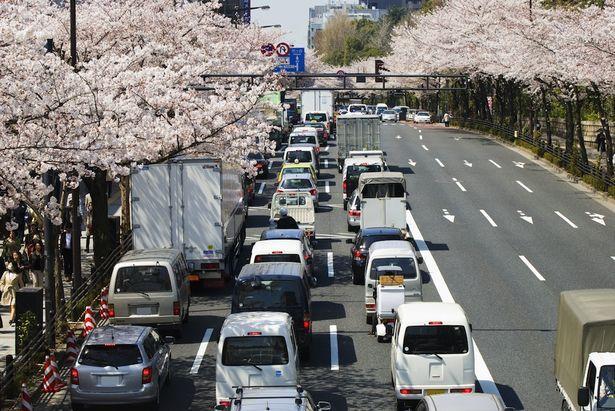 選購汽車時為什麼日規外匯車是一個不錯的選擇?