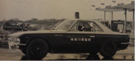 JDM classics Vol.2 Nissan Silvia SCP311